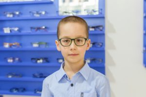 Naočare za decu 2