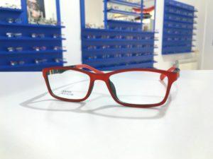 Naočare za decu 8