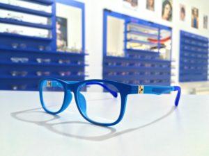 Naočare za decu 7