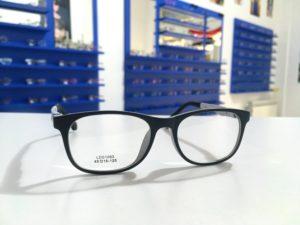 Naočare za decu 3