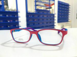 Naočare za decu 6