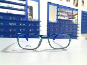 Naočare za decu 4