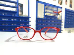 Naočare za decu 5