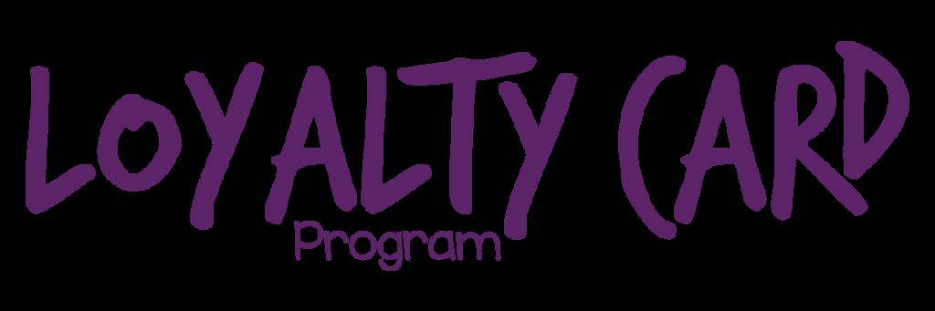 loyalty-card-program-popust-za-novosađanke