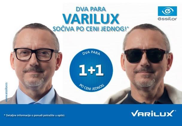 akcija-varilux-progresivna-stakla-dva-para-po-ceni-jednog