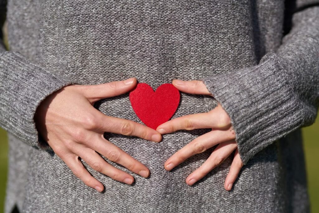 besplatna-stakla-za-trudnice